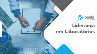 Liderança em Laboratórios